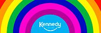 Kennedy Centre logo