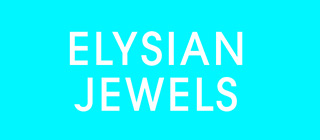 Elysian Jewels