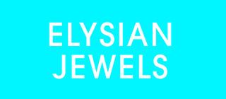 Elysian Jewels