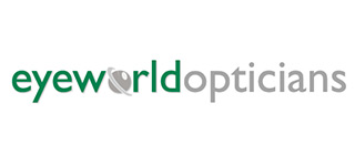 Eyeworld Opticians