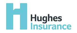 Hughes Insurance