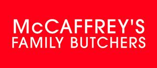 McCaffrey's