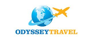 Odyssey Travel