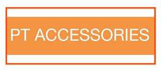 PT Accessories