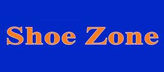 Show Zone