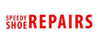 Speedy Shoe Repairs