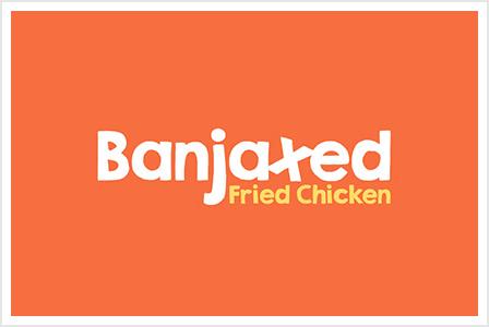 Banjaxed