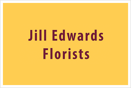 Jill Edwards Florists