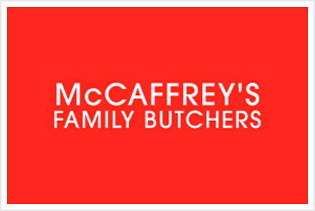 McCaffrey's Family Butchers