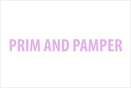 Prim & Pamper