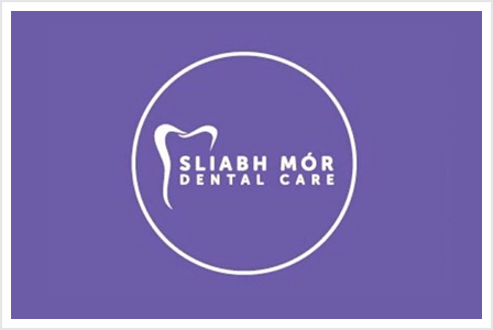 Sliabh Mor Dental Care
