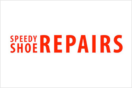 Speedy Shoe Repairs
