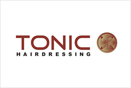 Tonic Hairdressing