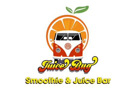 Juice Bug