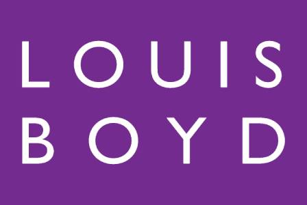 Louis Boyd Menswear
