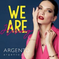 Argento Kennedy Centre – Seasonal Sales Advisors